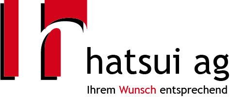hatsui ag